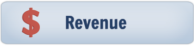 Revenue Information