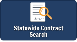Statewide Contract Search