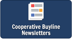 Cooperative Buyline Newsletters