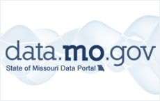 State of Missouri Data Portal - data.mo.gov