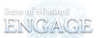 State of Missouri ENGAGE