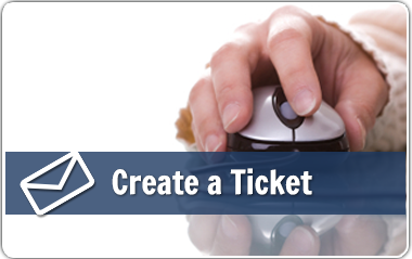 Create a Ticket