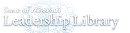 Leadership Library logo