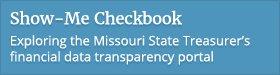 Show-me Checkbook