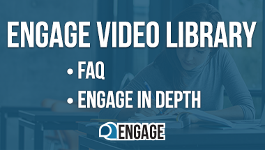 ENGAGE Video Library
