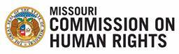 Missouri Commission on Human Rights
