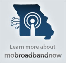 Learn more about mobroadbandnow