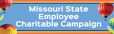 Missouri State Employee Charitable Campaign