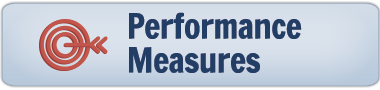 Performance Measures Button