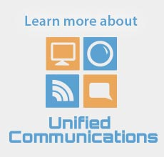 Find training on Unified Communications